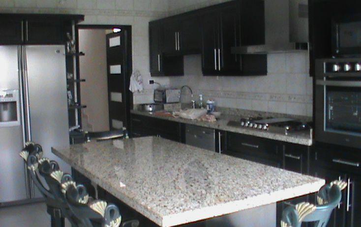 Foto de casa en venta en, burgos bugambilias, temixco, morelos, 1328283 no 06