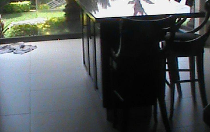 Foto de casa en venta en, burgos bugambilias, temixco, morelos, 1328283 no 07