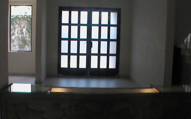 Foto de casa en venta en, burgos bugambilias, temixco, morelos, 1328283 no 08