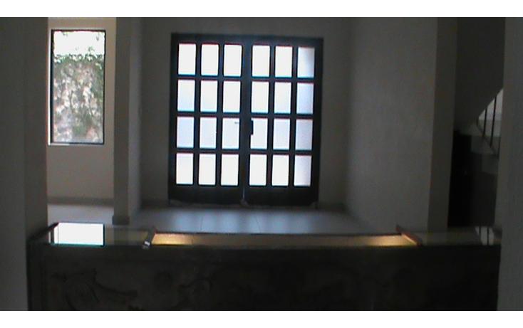 Foto de casa en venta en  , burgos bugambilias, temixco, morelos, 1328283 No. 08