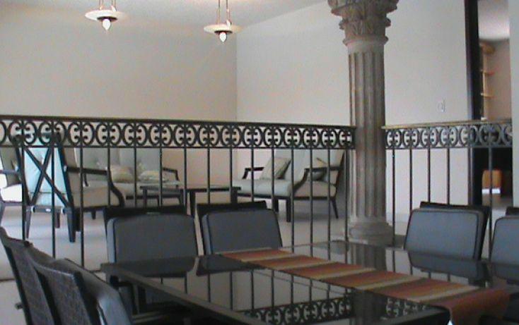 Foto de casa en venta en, burgos bugambilias, temixco, morelos, 1328283 no 09