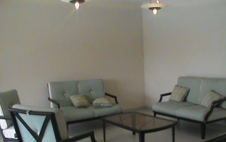 Foto de casa en venta en, burgos bugambilias, temixco, morelos, 1328283 no 10