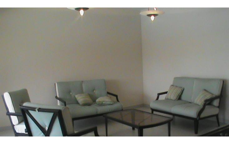 Foto de casa en venta en  , burgos bugambilias, temixco, morelos, 1328283 No. 10