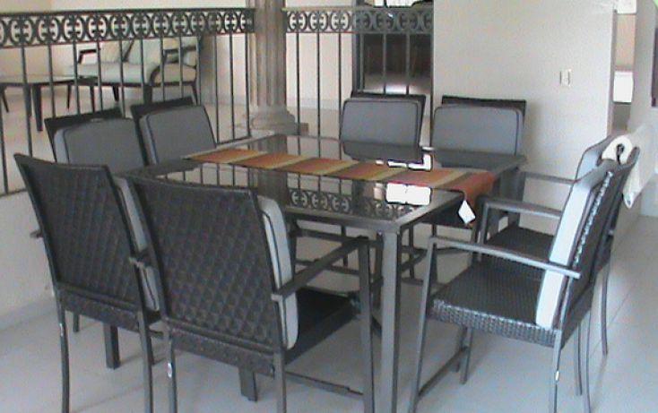 Foto de casa en venta en, burgos bugambilias, temixco, morelos, 1328283 no 11