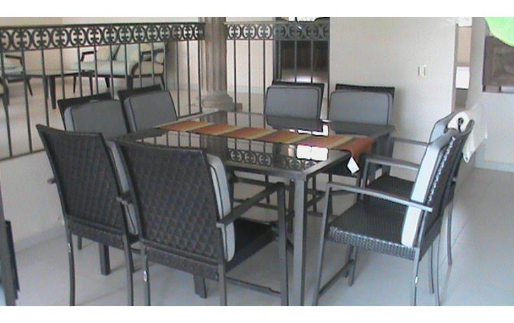 Foto de casa en venta en  , burgos bugambilias, temixco, morelos, 1328283 No. 11
