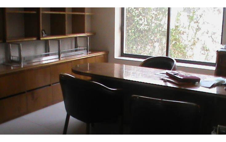 Foto de casa en venta en  , burgos bugambilias, temixco, morelos, 1328283 No. 12