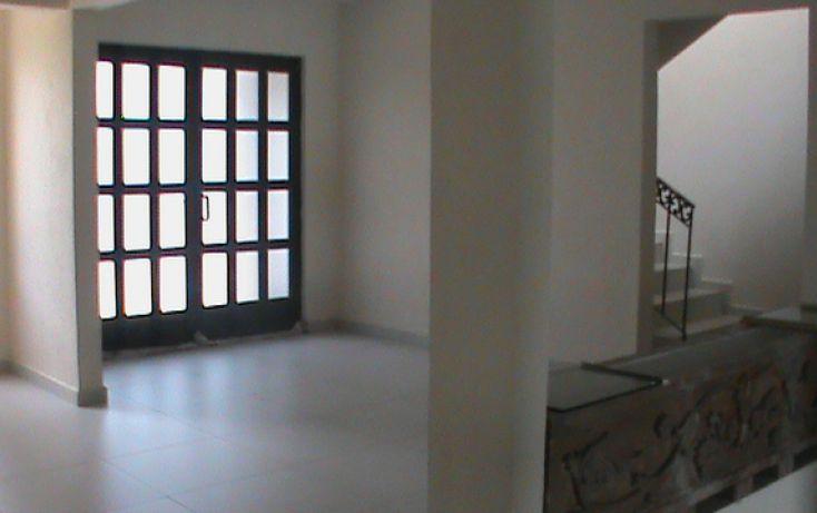 Foto de casa en venta en, burgos bugambilias, temixco, morelos, 1328283 no 15