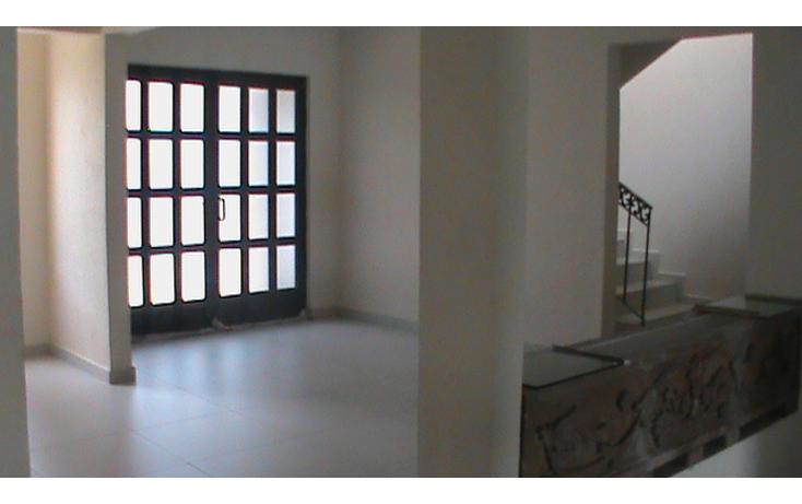 Foto de casa en venta en  , burgos bugambilias, temixco, morelos, 1328283 No. 15