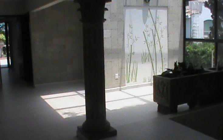Foto de casa en venta en, burgos bugambilias, temixco, morelos, 1328283 no 16