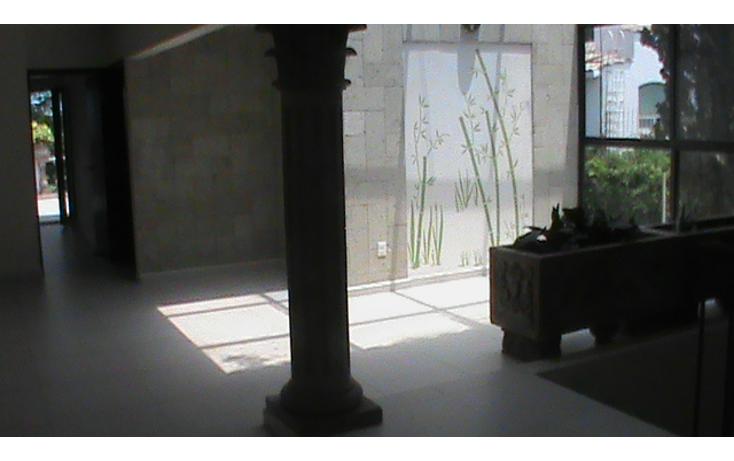 Foto de casa en venta en  , burgos bugambilias, temixco, morelos, 1328283 No. 16