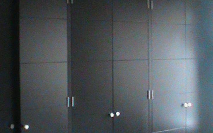 Foto de casa en venta en, burgos bugambilias, temixco, morelos, 1328283 no 18