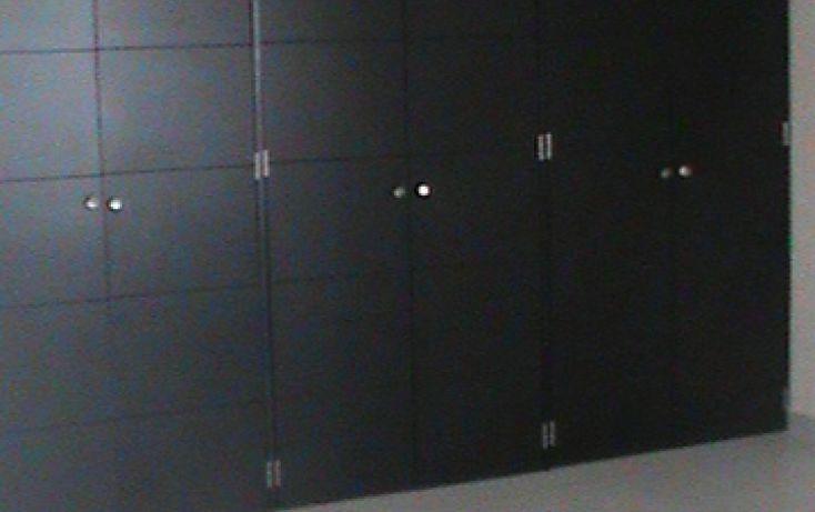 Foto de casa en venta en, burgos bugambilias, temixco, morelos, 1328283 no 19