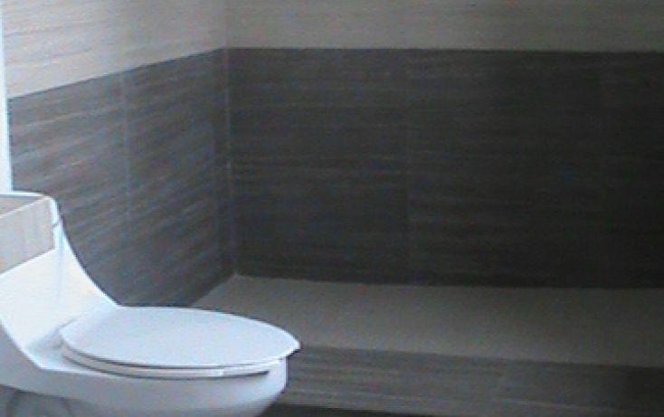 Foto de casa en venta en, burgos bugambilias, temixco, morelos, 1328283 no 20