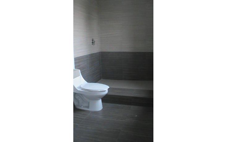 Foto de casa en venta en  , burgos bugambilias, temixco, morelos, 1328283 No. 20
