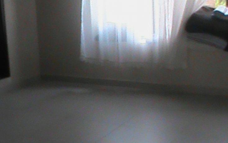Foto de casa en venta en, burgos bugambilias, temixco, morelos, 1328283 no 21