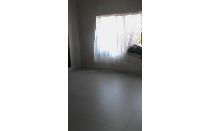 Foto de casa en venta en  , burgos bugambilias, temixco, morelos, 1328283 No. 21