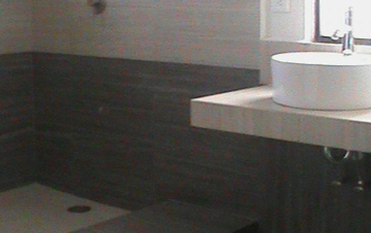 Foto de casa en venta en, burgos bugambilias, temixco, morelos, 1328283 no 22
