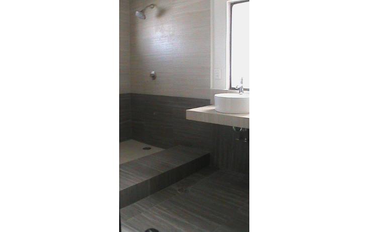 Foto de casa en venta en  , burgos bugambilias, temixco, morelos, 1328283 No. 22