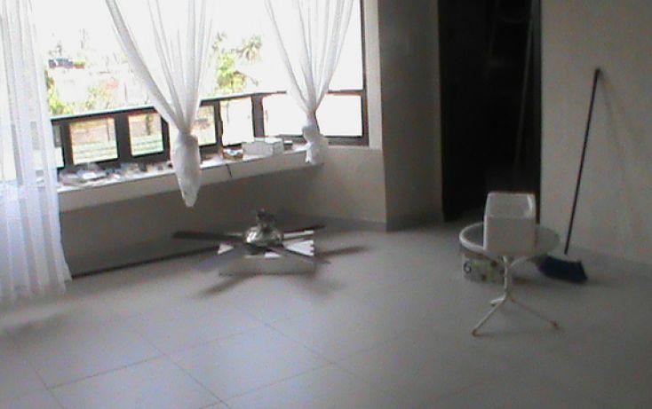 Foto de casa en venta en, burgos bugambilias, temixco, morelos, 1328283 no 23