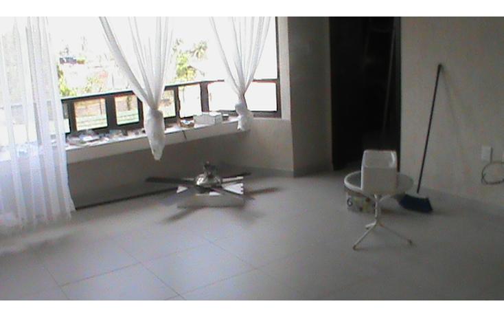 Foto de casa en venta en  , burgos bugambilias, temixco, morelos, 1328283 No. 23