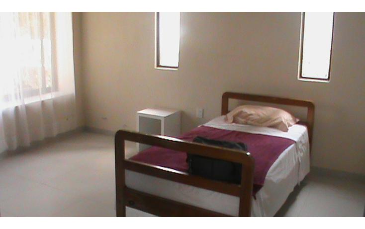 Foto de casa en venta en  , burgos bugambilias, temixco, morelos, 1328283 No. 24