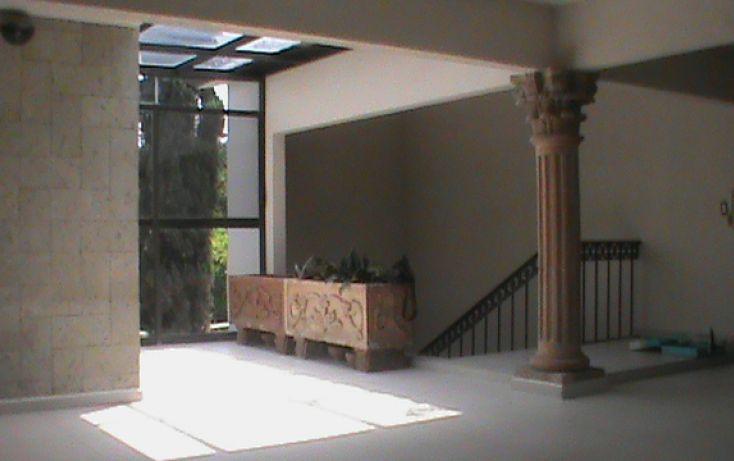 Foto de casa en venta en, burgos bugambilias, temixco, morelos, 1328283 no 26