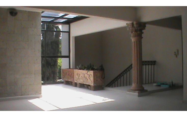 Foto de casa en venta en  , burgos bugambilias, temixco, morelos, 1328283 No. 26