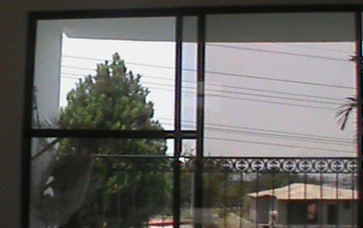 Foto de casa en venta en, burgos bugambilias, temixco, morelos, 1328283 no 27