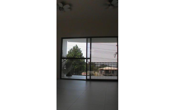 Foto de casa en venta en  , burgos bugambilias, temixco, morelos, 1328283 No. 27