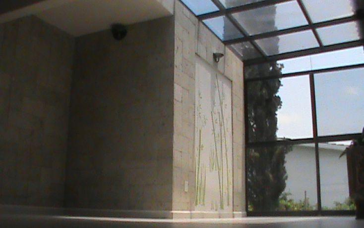 Foto de casa en venta en, burgos bugambilias, temixco, morelos, 1328283 no 28