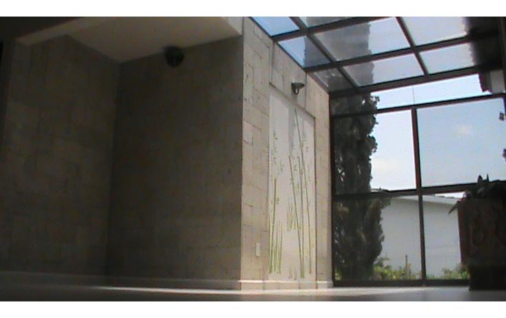 Foto de casa en venta en  , burgos bugambilias, temixco, morelos, 1328283 No. 28