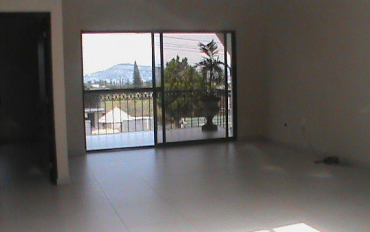 Foto de casa en venta en, burgos bugambilias, temixco, morelos, 1328283 no 29