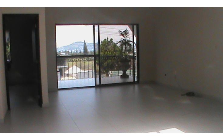 Foto de casa en venta en  , burgos bugambilias, temixco, morelos, 1328283 No. 29