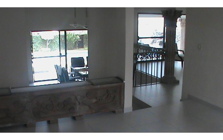 Foto de casa en venta en  , burgos bugambilias, temixco, morelos, 1328283 No. 30