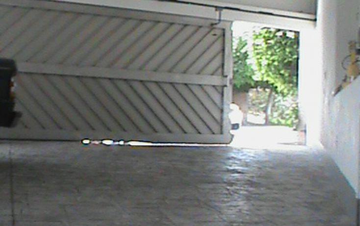 Foto de casa en venta en, burgos bugambilias, temixco, morelos, 1328283 no 31