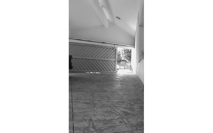 Foto de casa en venta en  , burgos bugambilias, temixco, morelos, 1328283 No. 31