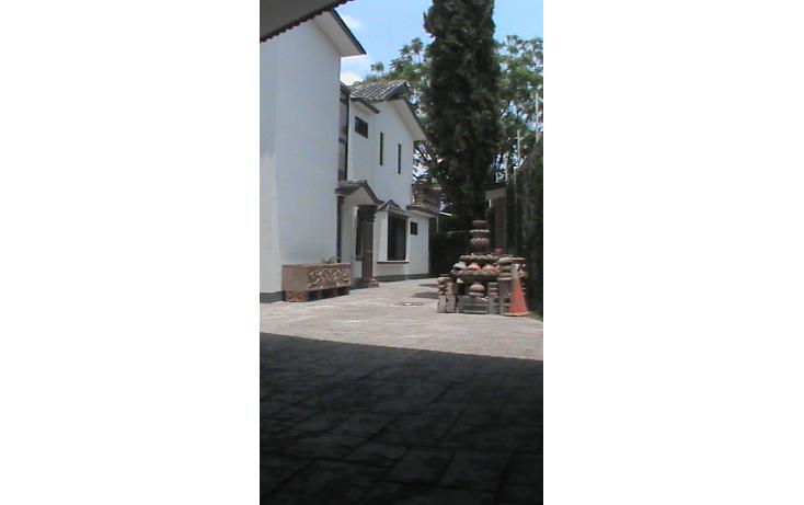 Foto de casa en venta en  , burgos bugambilias, temixco, morelos, 1328283 No. 32