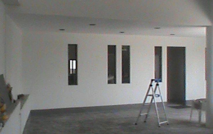 Foto de casa en venta en, burgos bugambilias, temixco, morelos, 1328283 no 33