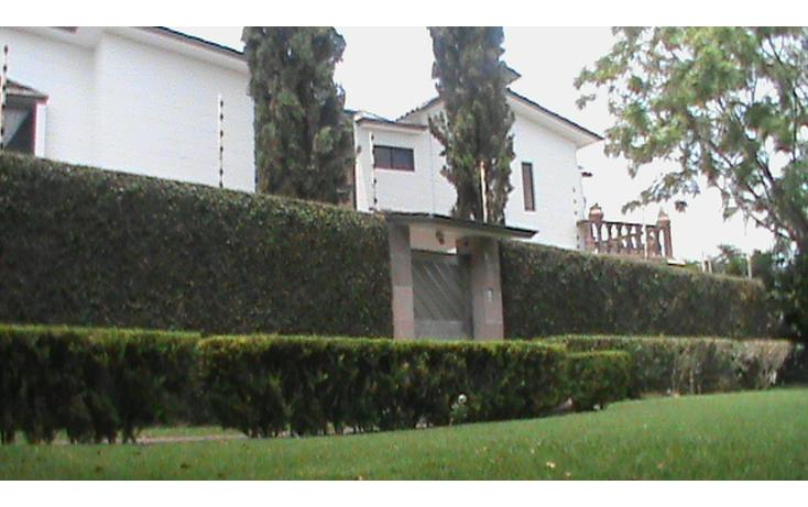Foto de casa en venta en  , burgos bugambilias, temixco, morelos, 1328283 No. 35