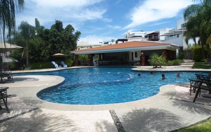 Foto de casa en venta en  , burgos bugambilias, temixco, morelos, 1332293 No. 03