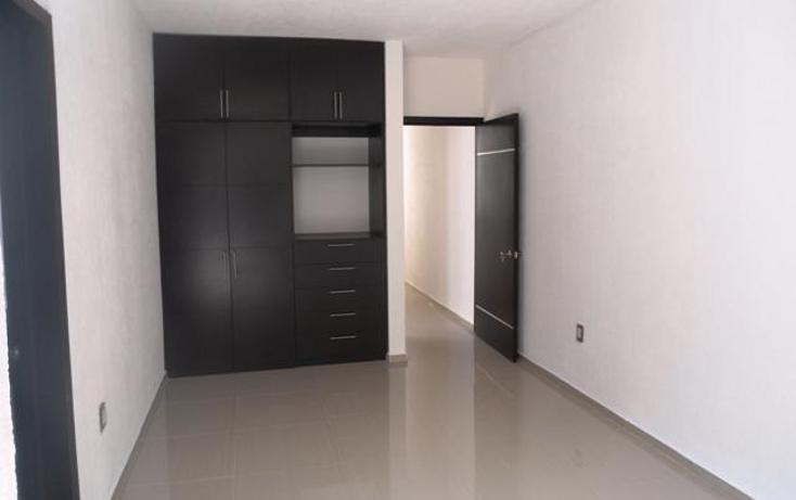 Foto de casa en venta en  , burgos bugambilias, temixco, morelos, 1332293 No. 10