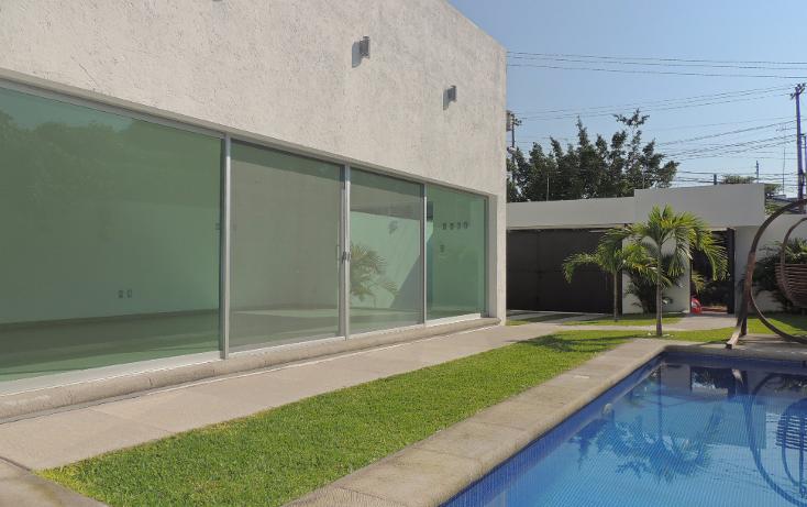 Foto de casa en venta en  , burgos bugambilias, temixco, morelos, 1388993 No. 02