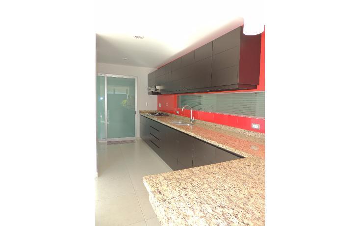 Foto de casa en venta en  , burgos bugambilias, temixco, morelos, 1388993 No. 04