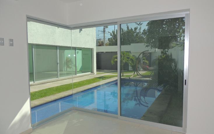Foto de casa en venta en  , burgos bugambilias, temixco, morelos, 1388993 No. 05
