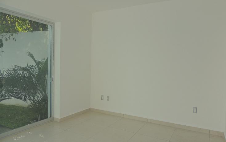 Foto de casa en venta en  , burgos bugambilias, temixco, morelos, 1388993 No. 07