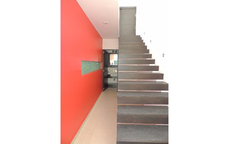 Foto de casa en venta en  , burgos bugambilias, temixco, morelos, 1388993 No. 08