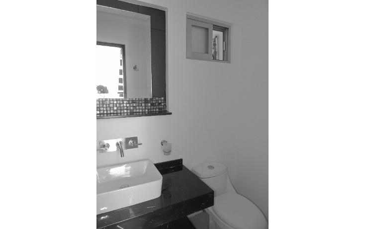 Foto de casa en venta en  , burgos bugambilias, temixco, morelos, 1388993 No. 09