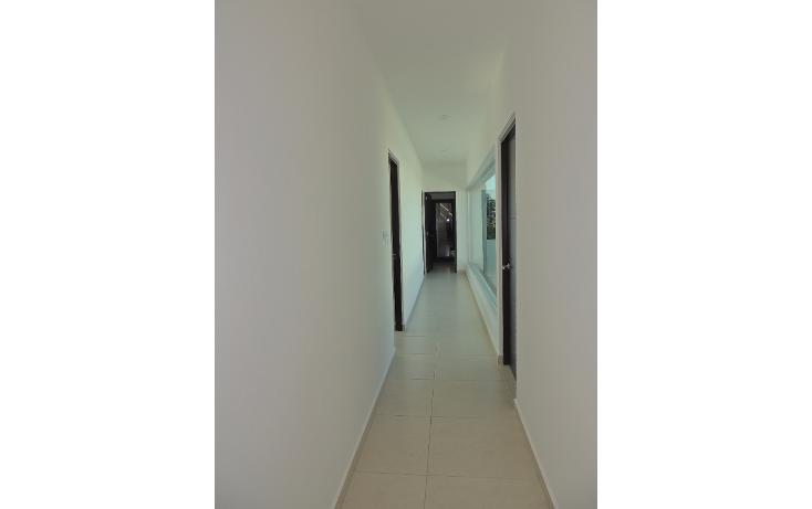 Foto de casa en venta en  , burgos bugambilias, temixco, morelos, 1388993 No. 10