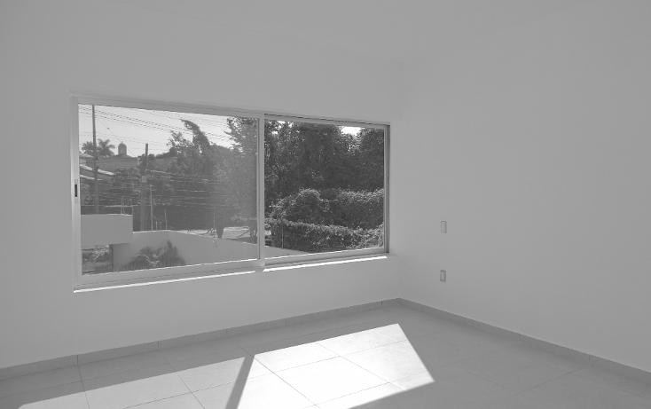 Foto de casa en venta en  , burgos bugambilias, temixco, morelos, 1388993 No. 11