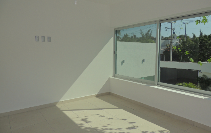 Foto de casa en venta en  , burgos bugambilias, temixco, morelos, 1388993 No. 12